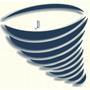 Logo du CMS PHPBoost