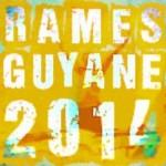 Rames Guyane