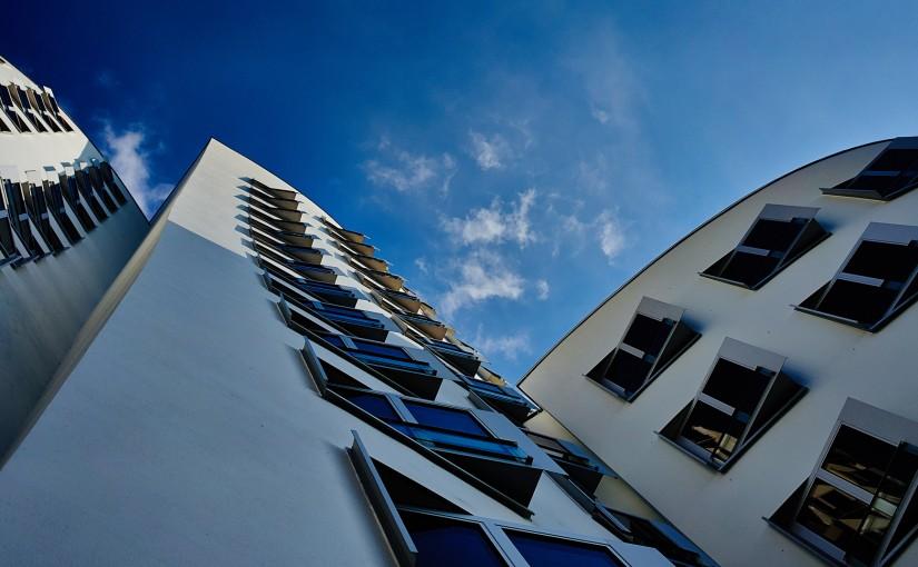 Architecture multi-tenant, une fausse bonne idée ?